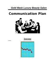 Project_Communication_Plan_Agnieszka Fediuszko