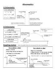 PhysicsAPBpacket2012-2013.pdf