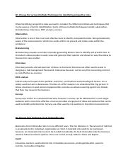201710074_BusinessEnvironent_Assessment3_COCHRANELeah.docx