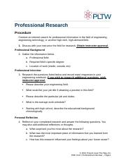1.0.A Professional Research (1).docx