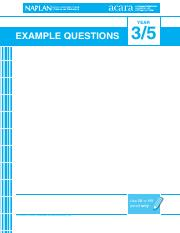 examplequestions-years-3-and-5.pdf