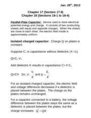PHYS-1214-Lecture-08a-Spring-2013