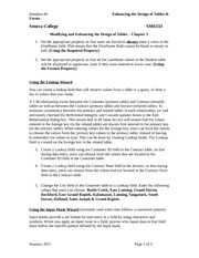 Handout_6_Enhancing Table and Form Design_SMS333_112