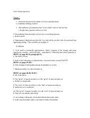 Unit 3 Study Questions Revised(3)
