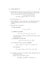 Engineering Calculus Notes 103