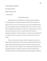Rules Essay Dec 2013 ME 1.docx