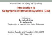 Lecture_01_Overview_LDA150_Spring15_Mar31_Final_Jin