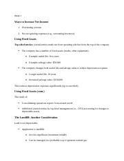 Wk 1 Notes Advanced Auditing.docx