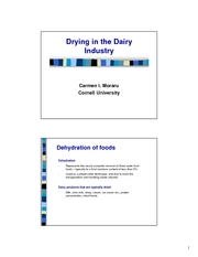 Lecture_10___milk_drying
