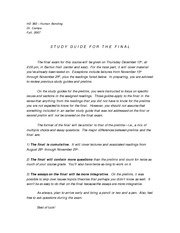 Study_guide_Final