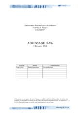 adressage IP-V6.pdf