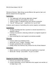 Phil 10 Class Notes - Rhetorical Devices 9-23-19.docx