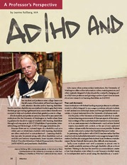 AUG09_College_and_ADHD_Rollberg
