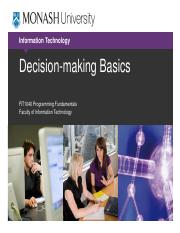 Lecture 4A Decision-making basics.pdf