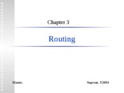 ch03-routing
