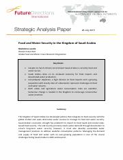 Food_and_Water_Security_in_the_Kingdom_of_Saudi_Arabia