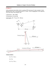 Chapter-2.-Graphical-Position-Velocity-...