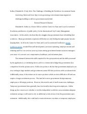 External Research Abstract.docx