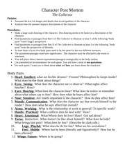 the plague part iv study guide please answer these questions in rh coursehero com 9.3 Study Guide persepolis study gude answer key