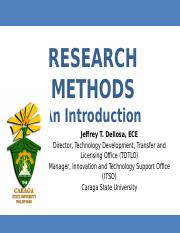 SCOPE_OF_RESEARCH_METHODS.pptx