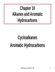 Cycloalkanes_and_Aromatic.ppt