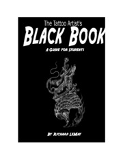 The_Black_Book_of_Tattooing