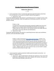 Copy of DAY 2_ Genetic Engineering Research Project - Google Docs.pdf
