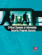 Critical-Elements-of-Information-Security-Program-Success_res_Eng_0105