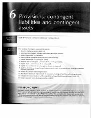 ACC203_T3_2016_v1_Reading_UAAS_by_Loftus_Chapter_06_Provisions_CL_and_CA