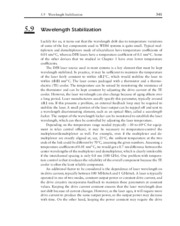 Optical Networks - _5_9 Wavelength Stabilization_64