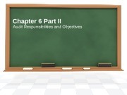 Chapter 6 Review Part II