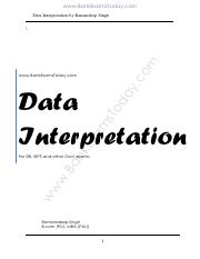 Data-Interpretation-Book.Text.Marked.Text.Marked.pdf