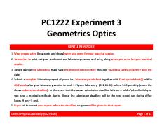PC1222-Expt-03-LabManual-v1c0