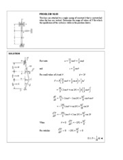 110_Problem CHAPTER 10