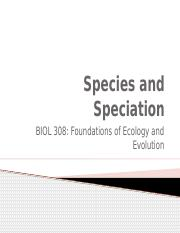 6-Species and Speciation.pptx