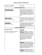 Samples Letter Of Resignation