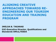 aligning-creative-approaches-tesda