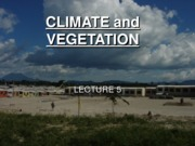Lecture5_climate