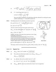 859_Physics ProblemsTechnical Physics