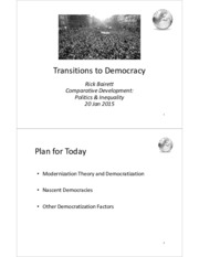 Transitions+to+Democracy%2C+20+Jan+15.pdf