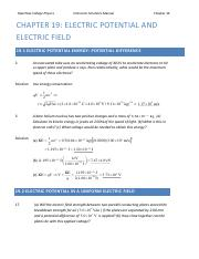 CollegePhysics_Solution_Ch19.pdf
