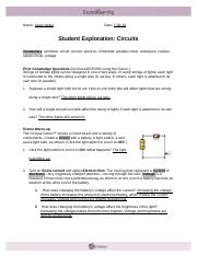 5.5 Circuits Lab.doc