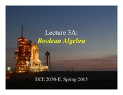 Lect_3_Boolean