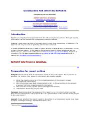 18.AF09.OW_.Guidelines_for_Writing_Reports