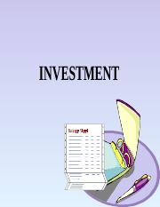 INVESTMENT IN THE PHILS.ppt