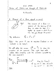 Lecture_7_Materials1
