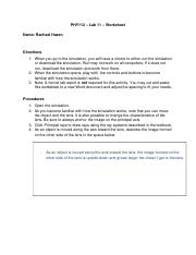 PHY112Lab11_Worksheet.docx