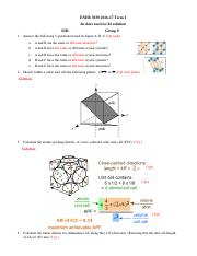 ENER 3030-inclass EX-2 (in class #5)-solution-finsihed.pdf