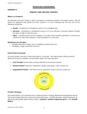 handout_4-product_and_process_strategy.doc