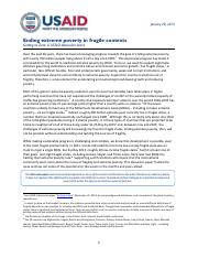 USAID-Ending extreme povery in fragile contexts-January 2014.pdf